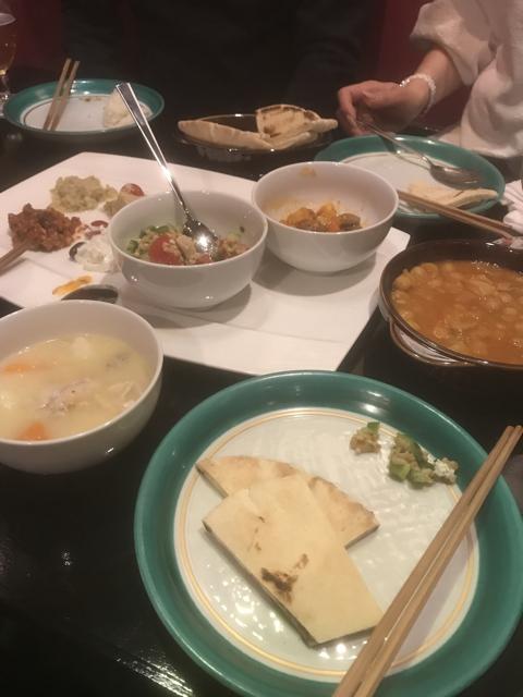 トルコ料理【吟】