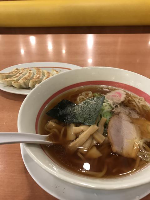 最近の吟飯2【吟】